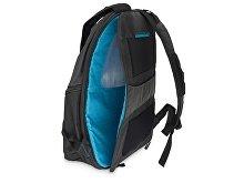 """Рюкзак для ноутбука 15,4""""(арт. 11979600), фото 6"""