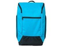 Рюкзак «Blue ridge»(арт. 11980701), фото 3