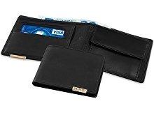 Бумажник (арт. 11983200)