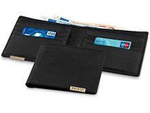 Бумажник «Adone» (арт. 11983300)