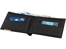 Бумажник «Adone»(арт. 11983300), фото 2