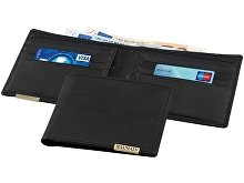 Бумажник «Adone»(арт. 11983300), фото 3