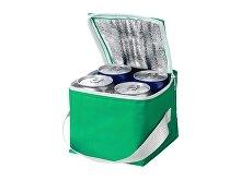 Сумка-холодильник «Tromso» (арт. 11990403)