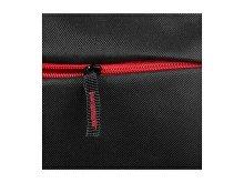 """Рюкзак «Boston» для ноутбука 15,6""""(арт. 11992000), фото 2"""