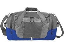 Сумка-рюкзак «Revelstoke»(арт. 11993901), фото 4