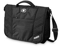 """Конференц-сумка «Upton» для ноутбука 17"""" (арт. 11995500)"""