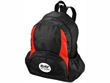 Рюкзак «Bamm-Bamm»(арт. 11998002), фото 4