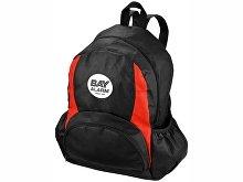 Рюкзак «Bamm-Bamm»(арт. 11998002), фото 5