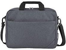 "Конференц-сумка «Navigator» для ноутбука 14""(арт. 11998800), фото 2"