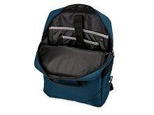 """Рюкзак Navigator для ноутбука 15,6""""(арт. 12000101), фото 5"""