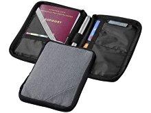 Бумажник для паспорта «Navigator» (арт. 12001400)