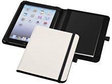 """Папка «Verve» для планшета до 10"""" (арт. 12002901)"""