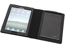 Чехол Odyssey для iPad Air(арт. 12003000), фото 3