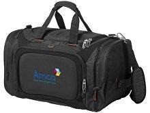 Спортивная сумка Neotec(арт. 12003300), фото 3