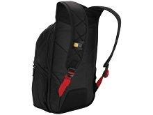 """Рюкзак для ноутбука 16""""(арт. 12005500), фото 5"""
