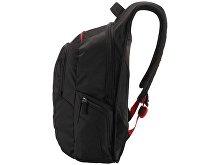 """Рюкзак для ноутбука 16""""(арт. 12005500), фото 6"""
