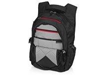 """Рюкзак для ноутбука 16""""(арт. 12005500), фото 11"""
