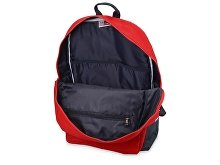 """Рюкзак «Oakland» для ноутбука 15,6""""(арт. 12006700), фото 4"""