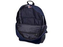 """Рюкзак Oakland для ноутбука 15,6""""(арт. 12006702), фото 4"""