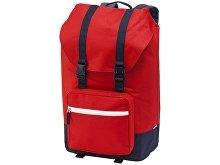"Рюкзак Oakland для ноутбука 15,6""(арт. 12006800)"