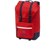 """Рюкзак Oakland для ноутбука 15,6""""(арт. 12006800), фото 4"""