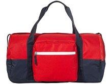 Спортивная сумка «Oakland»(арт. 12006900), фото 2
