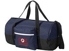 Спортивная сумка «Oakland»(арт. 12006902), фото 3