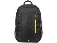 """Рюкзак «Jaunt» для ноутбука 15,6""""(арт. 12008000), фото 2"""