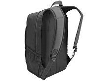 """Рюкзак «Jaunt» для ноутбука 15,6""""(арт. 12008000), фото 3"""