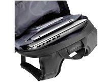"""Рюкзак «Jaunt» для ноутбука 15,6""""(арт. 12008000), фото 5"""