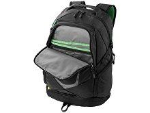 "Рюкзак «Griffith Park» для ноутбука 15""(арт. 12008100), фото 3"