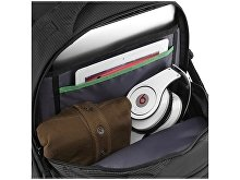 "Рюкзак «Griffith Park» для ноутбука 15""(арт. 12008100), фото 6"
