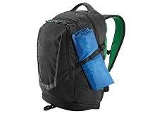 "Рюкзак «Griffith Park» для ноутбука 15""(арт. 12008100), фото 8"