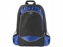 """Рюкзак «Benton» для ноутбука 15""""(арт. 12009301), фото 3"""