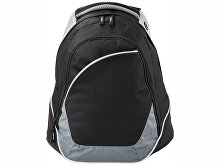 """Рюкзак «Dothan» для ноутбука 15""""(арт. 12009400), фото 4"""