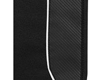 """Сумка «Stark Tech» для ноутбука 15,6""""(арт. 12014000), фото 2"""