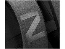 Рюкзак «Power Stretch»(арт. 12015100), фото 6