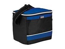 Спортивная сумка-холодильник «Levi»(арт. 12016901), фото 2