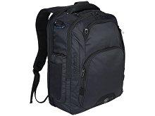 """Рюкзак «Rutter» для ноутбука 17"""" (арт. 12023000)"""