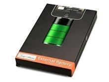 Портативное зарядное устройство «Feeder», 2000 mAh(арт. 12339900), фото 7