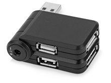 USB Hub на 4 порта «Бишелье»(арт. 12340300), фото 2