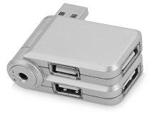 USB Hub на 4 порта «Бишелье»(арт. 12340301), фото 2