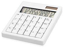 """Калькулятор """"Compto""""(арт. 12341001)"""