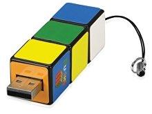 USB-флешка на 4 Гб (арт. 12341701)