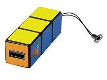 USB-флешка на 4 Гб(арт. 12341701), фото 2