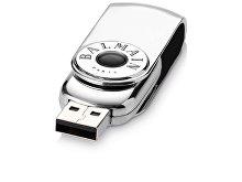"USB-флешка на 4Gb ""Deauville""(арт. 12342400)"