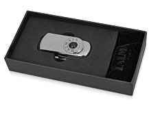 USB-флешка на 4Gb «Deauville»(арт. 12342400), фото 4
