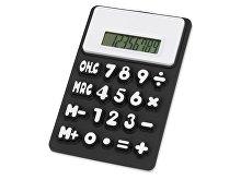 "Калькулятор ""Splitz""(арт. 12345400)"