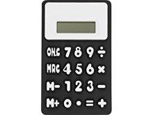 Калькулятор «Splitz»(арт. 12345400), фото 4