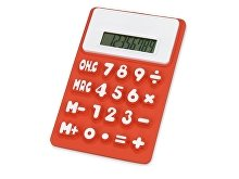 Калькулятор «Splitz» (арт. 12345401)